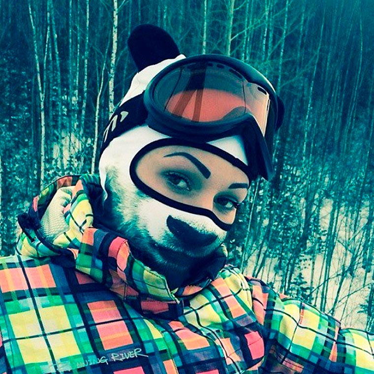 animal-ski-masks-3