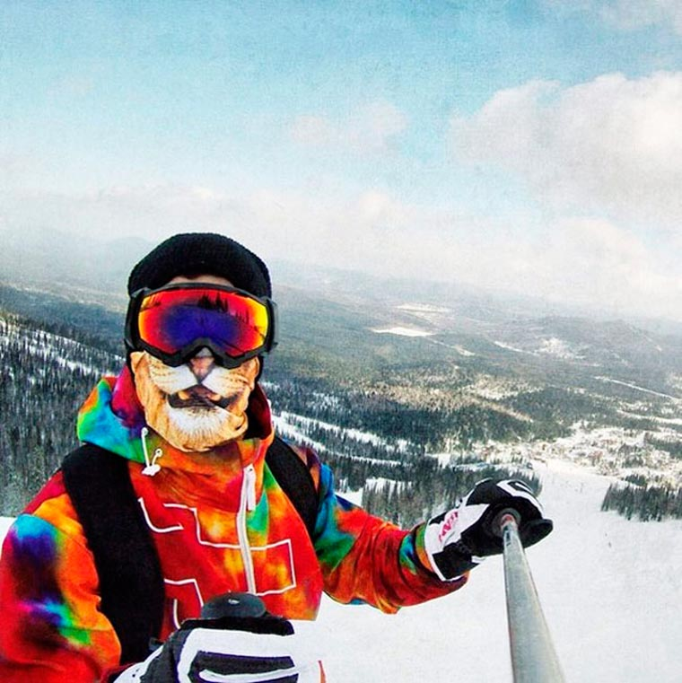 animal-ski-masks-4