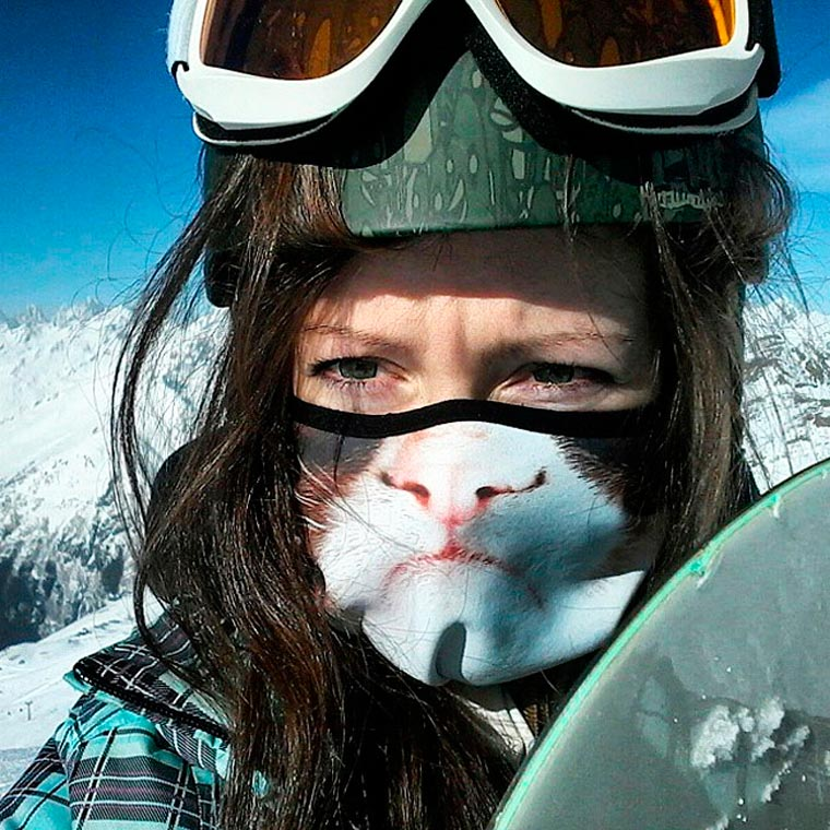 animal-ski-masks-5