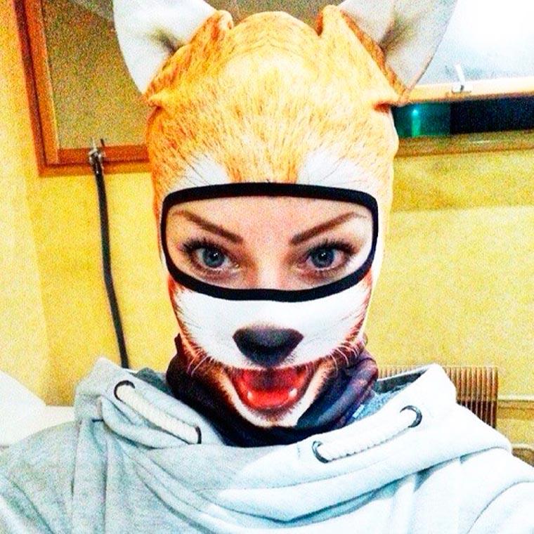 animal-ski-masks-6