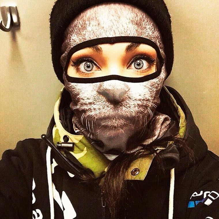 animal-ski-masks-8