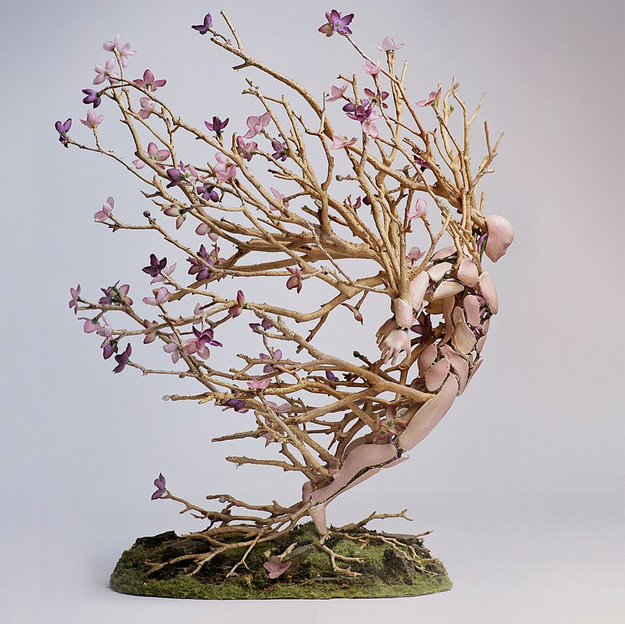 assemblage-sculptures-seasons-garret-kane-5