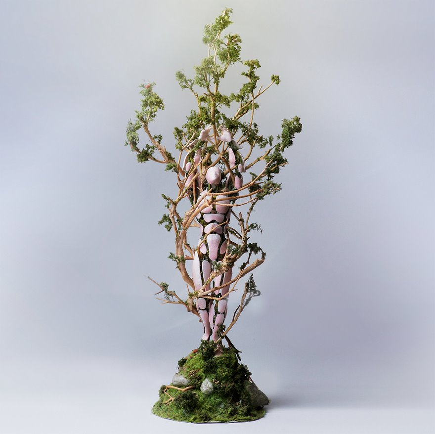assemblage-sculptures-seasons-garret-kane-6