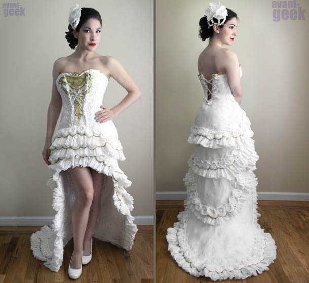avant-geek-toilet-paper-wedding-dress-2