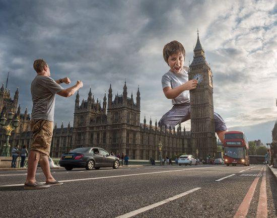 dad-photoshop-son-digital-manipulation-adrian-sommeling-38-5837f18881509__880