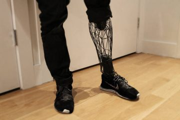 exo-prosthetic-leg-2