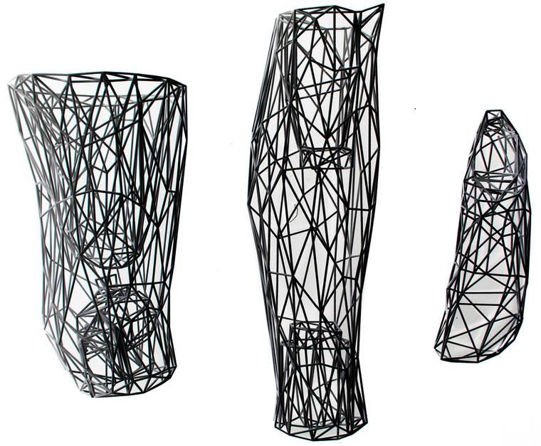 exo-prosthetic-leg-4