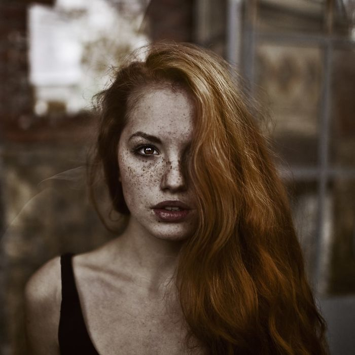 freckles-redheads-beautiful-portrait-photography-7-583565c56875b__700