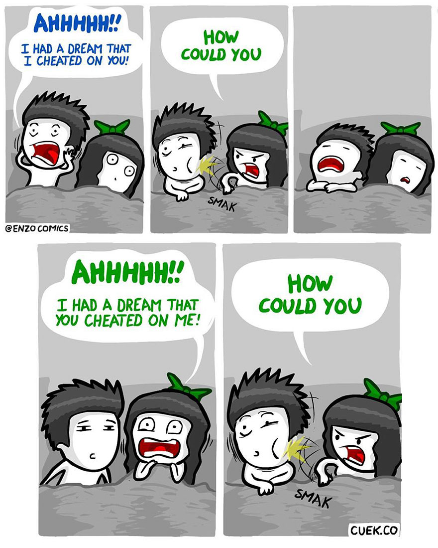 funny-modern-life-comics-enzo-cheer-up-emo-kid-1
