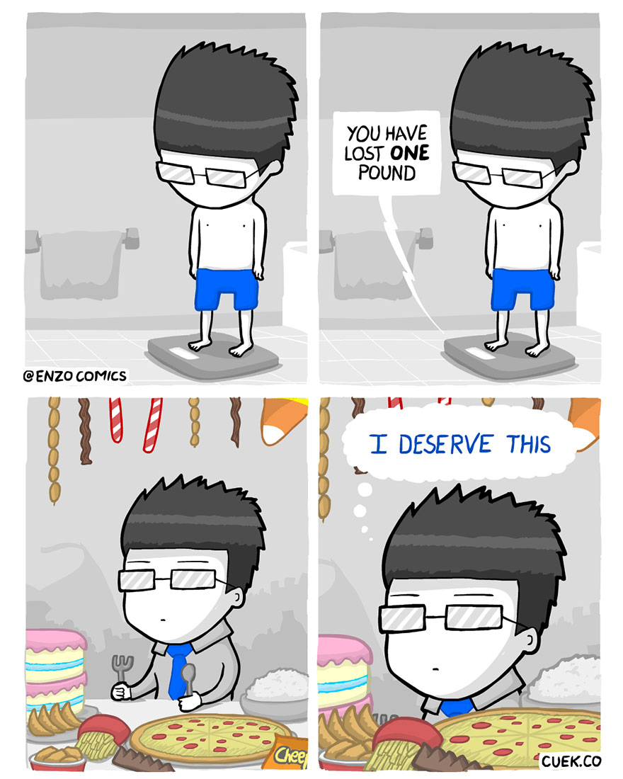 funny-modern-life-comics-enzo-cheer-up-emo-kid-2