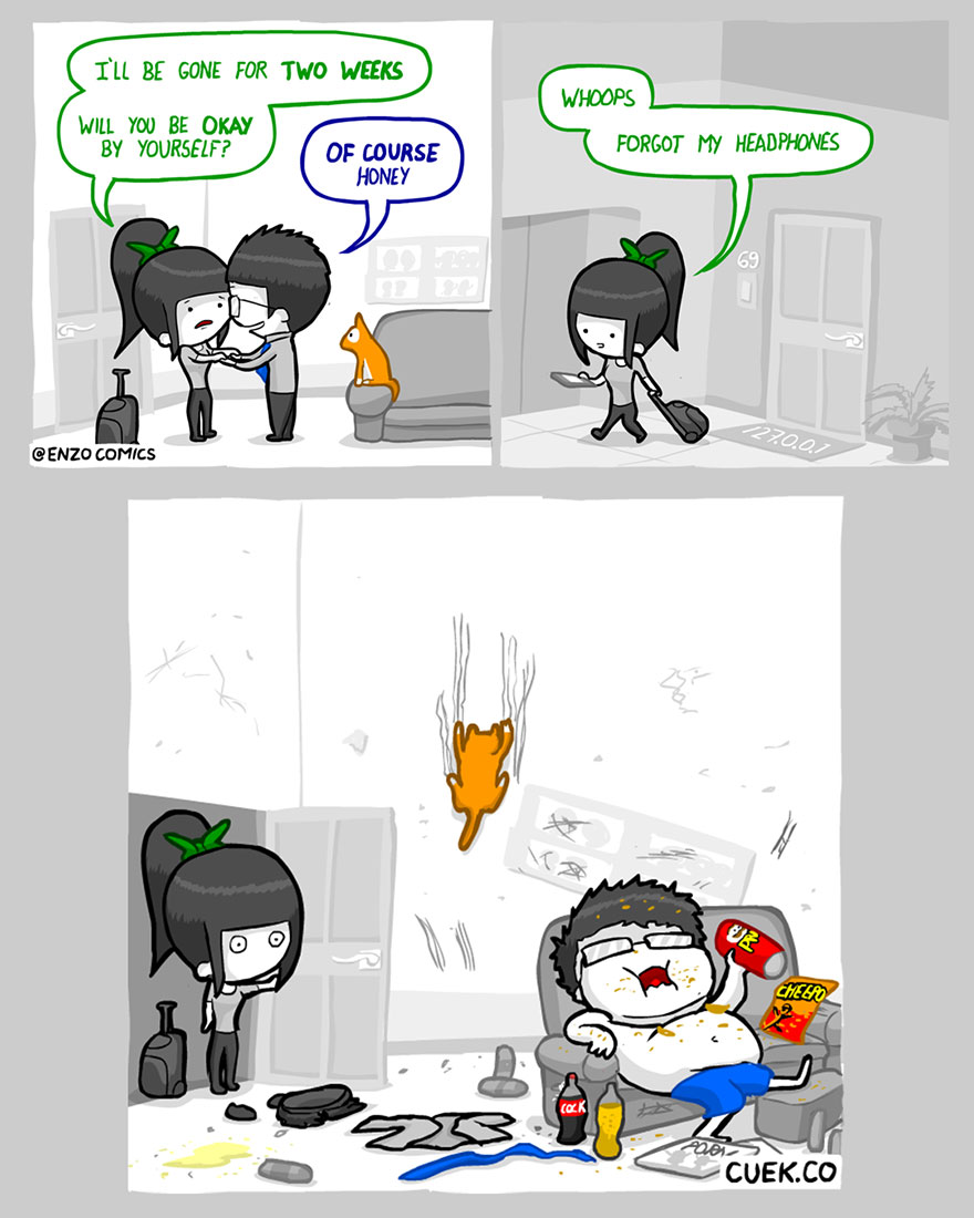 funny-modern-life-comics-enzo-cheer-up-emo-kid-7