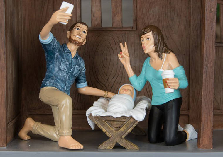 hipster-nativity-set-2-kopie