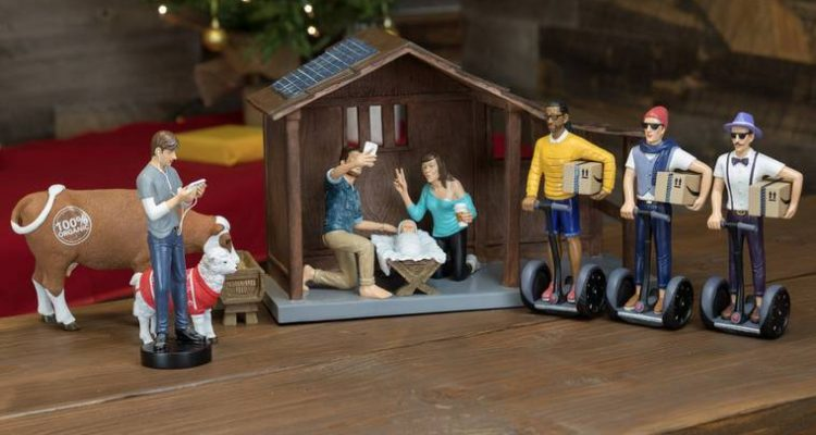 hipster-nativity-set-8