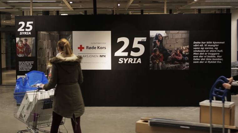 ikea-syrian-home-1