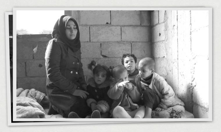 ikea-syrian-home-4