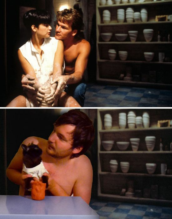 movie-cats-recreate-famous-movie-scenes-4-5833fce5defaa__700