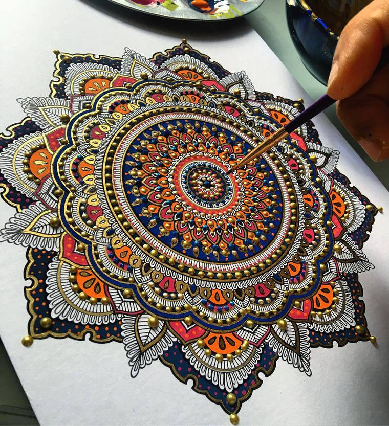 murder-and-rose-mandalas-13