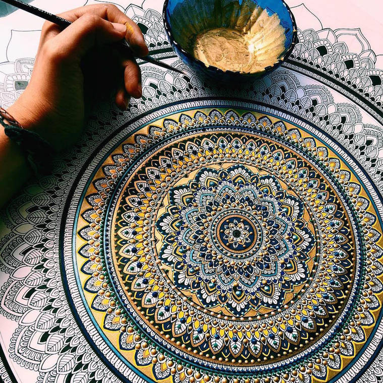 murder-and-rose-mandalas-25
