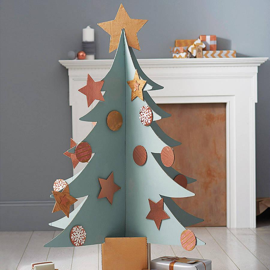 original_giant-cardboard-christmas-tree