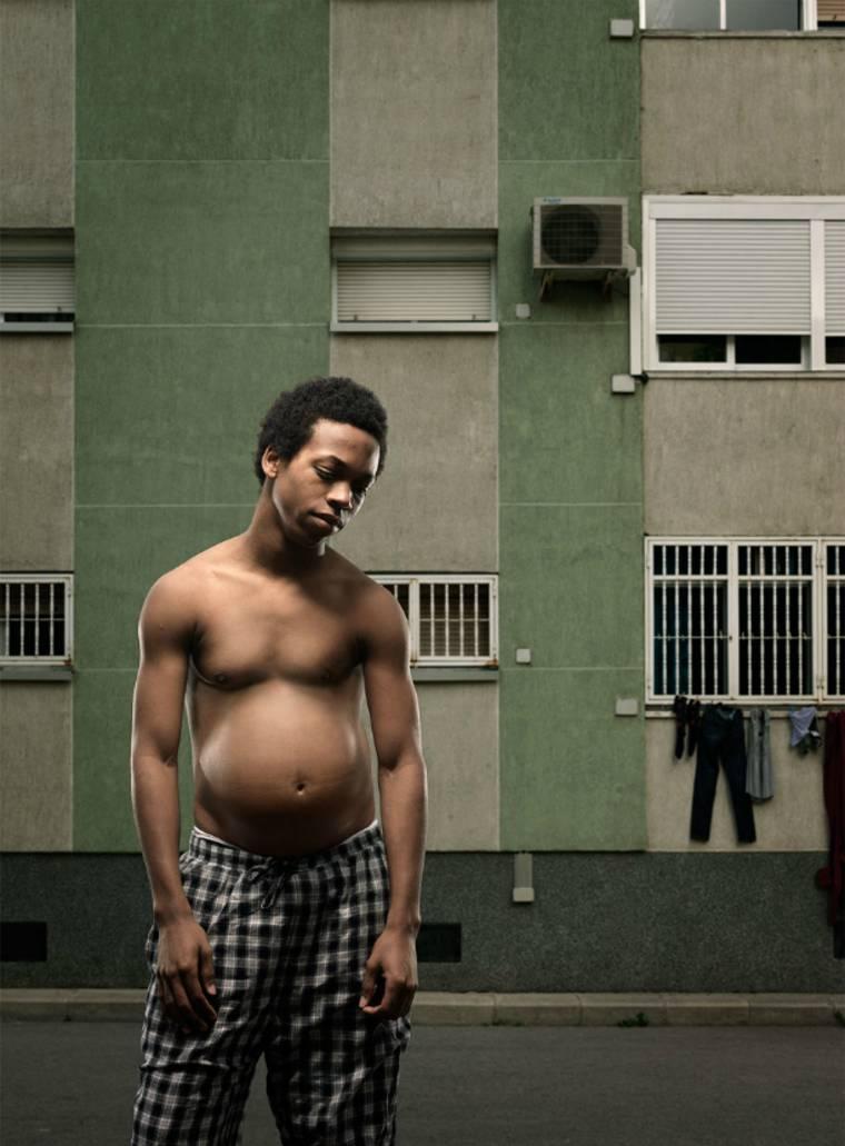 pregnant-boys-6