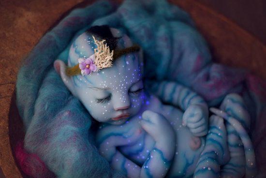 silicone-baby-avatar-babyclon-19