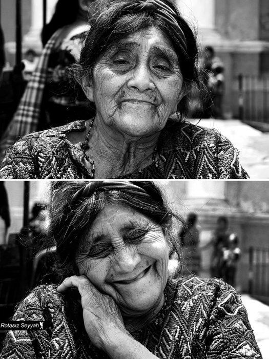 smile-project-very-beautiful-rotasz-seyyah10-5819e74331310__880
