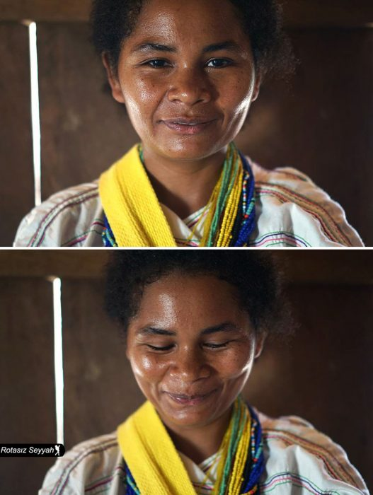 smile-project-very-beautiful-rotasz-seyyah2-5819e6f61d134__880