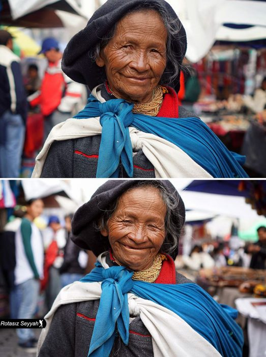 smile-project-very-beautiful-rotasz-seyyah5-5819e7072c338__880