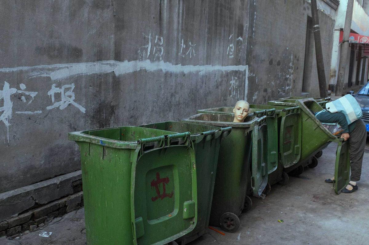 tete-poubelle