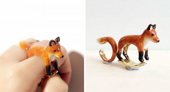 three-piece-animal-rings-maryloubangkok-10-581c447944dc3__880