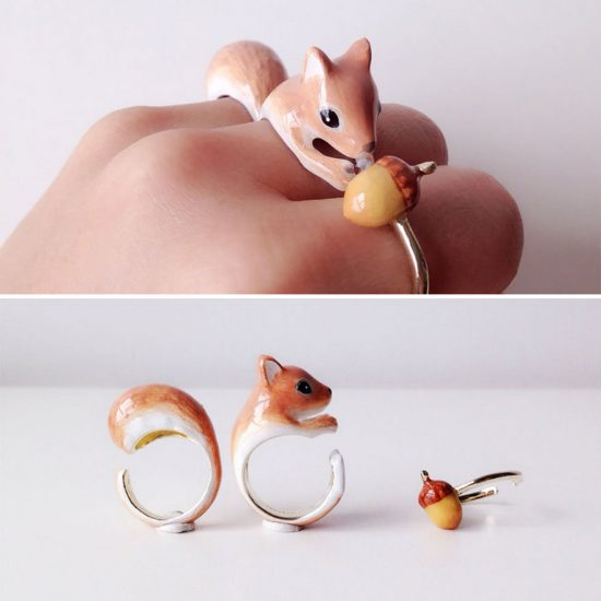 three-piece-animal-rings-maryloubangkok-12a