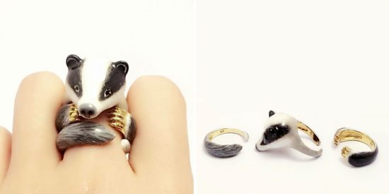 three-piece-animal-rings-maryloubangkok-15a