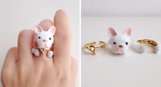 three-piece-animal-rings-maryloubangkok-19-581c448e27243__880