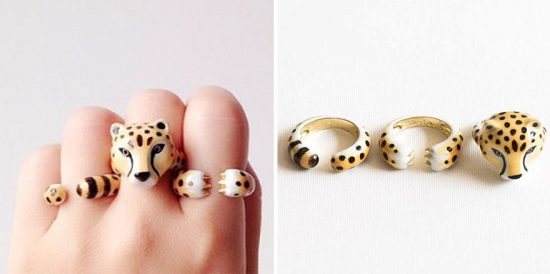 three-piece-animal-rings-maryloubangkok-6a