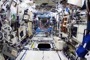 visitez-la-station-spatiale-internationale-9