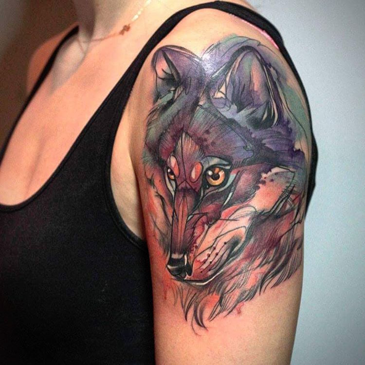 yadou_tattoo_watercolor10