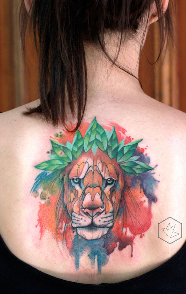 yadou_tattoo_watercolor12
