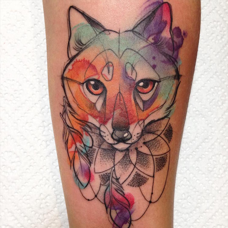 yadou_tattoo_watercolor2