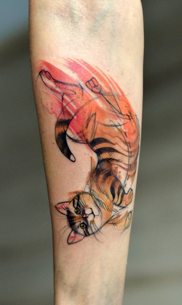 yadou_tattoo_watercolor8