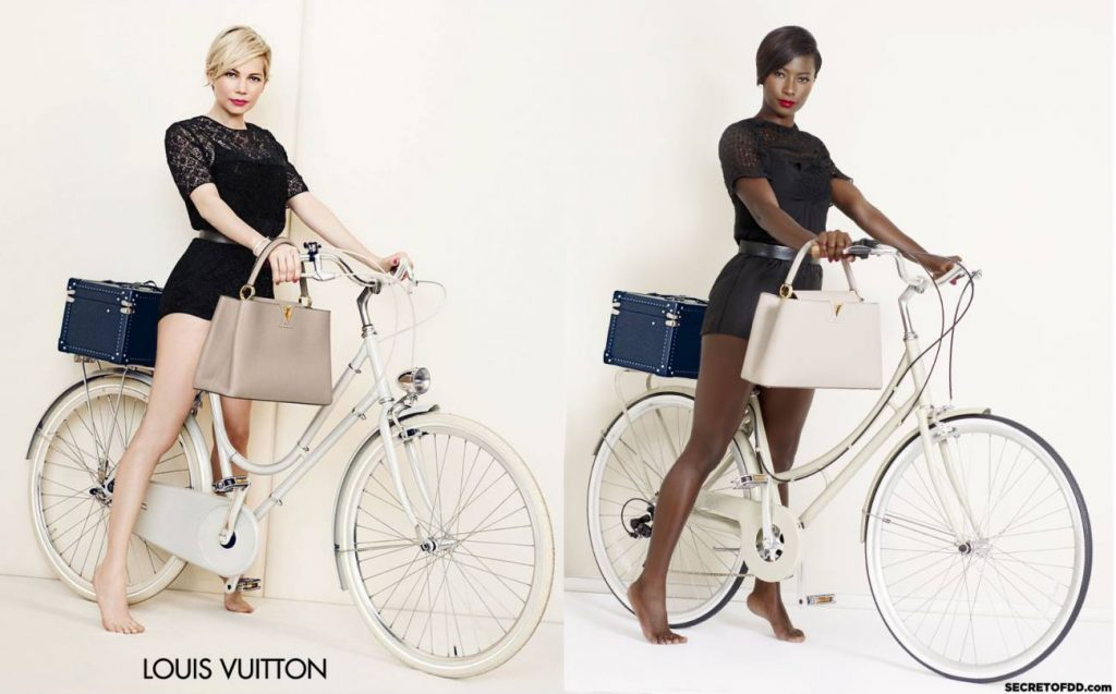 5_deddeh_howard_raffael_dickreuter_michelle_williams_louis_vuitton_campaign