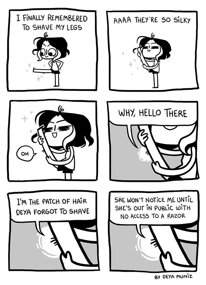 brutally-honest-girl-comics-deya-muniz-15-58491c0f6f145__700