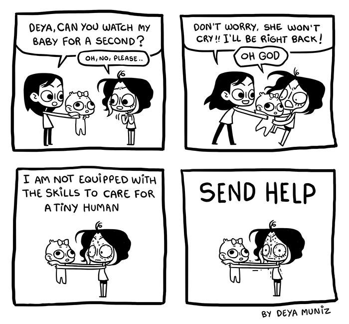 brutally-honest-girl-comics-deya-muniz-38-58491c4025a03__700