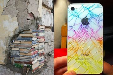 creative-ways-to-fix-broken-things-19-5849297b65503__700