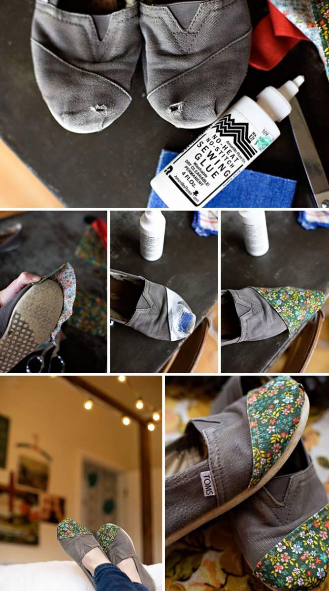 creative-ways-to-fix-broken-things-24-584983acc9e01__700-kopie