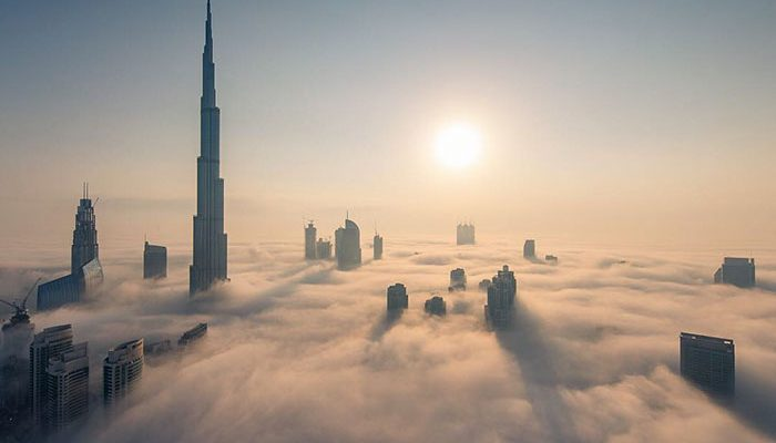 crown-prince-skyscrapers-sunrise-mist-fazza-dubai-8