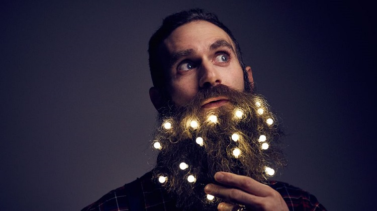 east-london-christmas-village-beard-lights-1