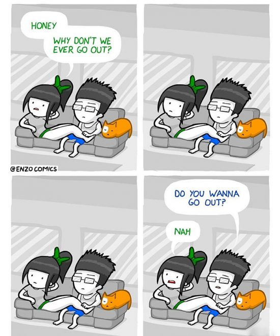 funny-relationship-comics-dating-106-58528d6e9c651__700