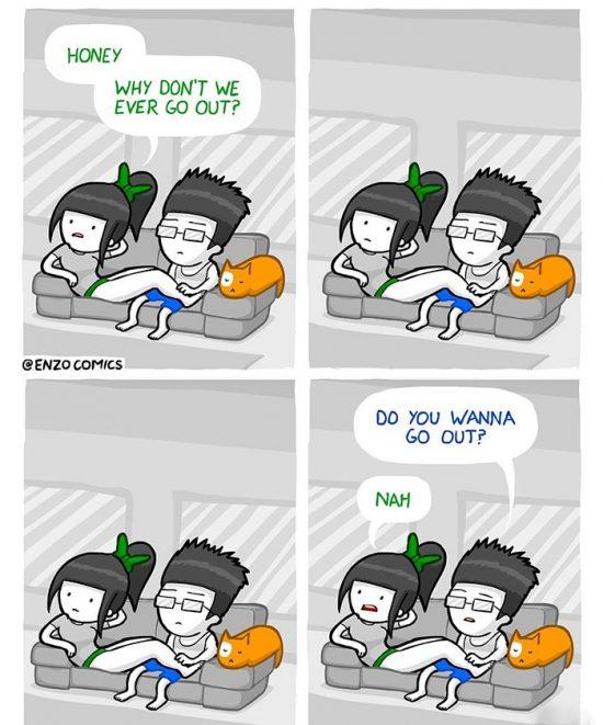 funny-relationship-comics-dating-106-58528d6e9c651__700