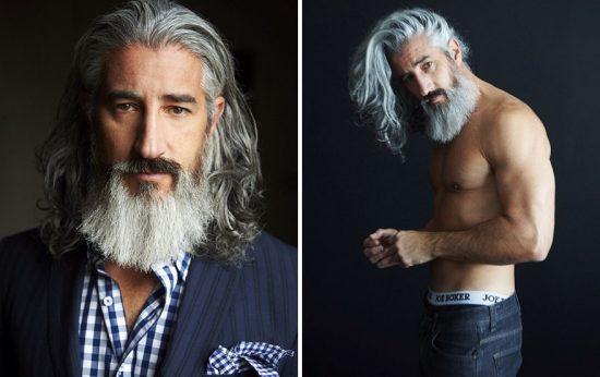 handsome-old-men-12-582d7f4b978d6__880