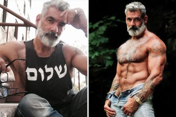 handsome-old-men-9-582d7aeab5bf9__880